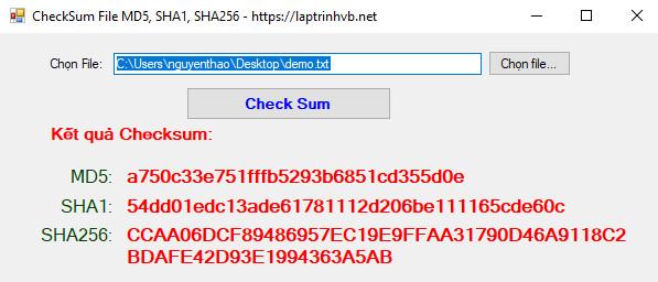 check_sum_file_csharp