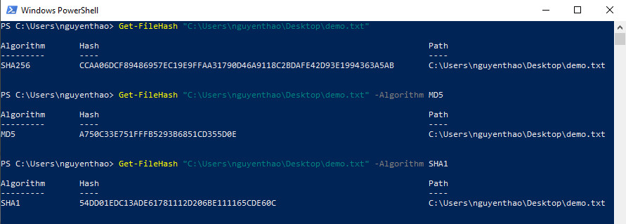 check_sum_file_powershell