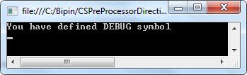 chi-thi-tien-xu-ly-preprocessor-directive-trong-c-2