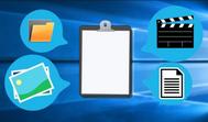 [C#] Hướng dẫn sử dụng Clipboard để copy, cut, paste và clear trong Winform