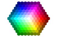 [C#] Chia sẽ thư viện sử dụng Color Picker trong Winform