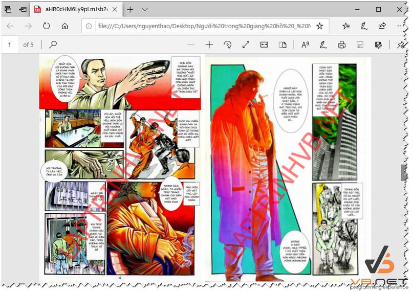convert_image_pdf