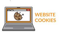 [C#] Hướng dẫn tách chuỗi Cookie website thành kiểu Dictionary