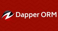 [C#] Chia sẽ class SQLHelper sử dụng Dapper ORM trong lập trình Winform