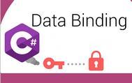 [C#] Hướng dẫn sử dụng Data Binding Two Way giữa hai Form