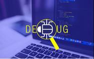 [C#] Hướng dẫn Debug ứng dụng trong visual studio