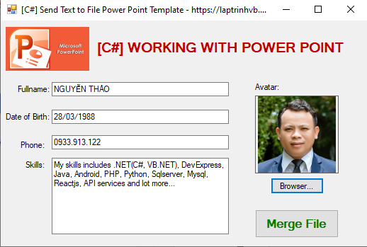 demo_powerpoint_csharp