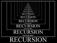 [C#] Hướng dẫn sử dụng đệ quy Recursion trong lập trinh Winform