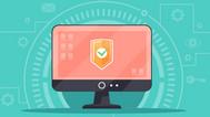 [C#] Kiểm tra máy tính có cài đặt phần mềm diệt virus nào không?