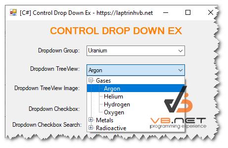 dropdown_csharp