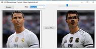 [C#] Tạo hiệu ứng hình ảnh Image Cartoon Effect