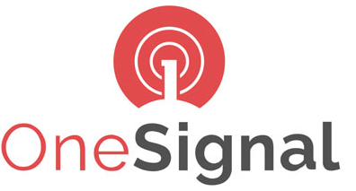 one signal push notification c#
