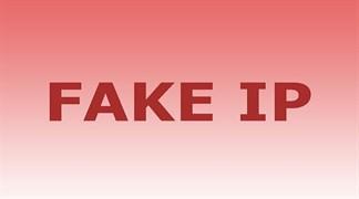 [C#] Hướng dẫn viết ứng dụng Fake IP (ẩn IP) sử dụng HttpRequest trong lập trình csharp