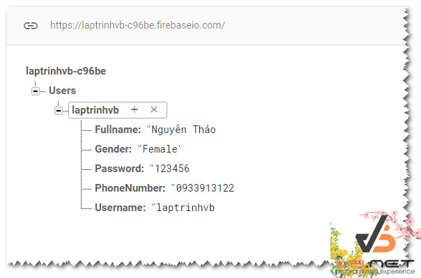 firebase_tutorial