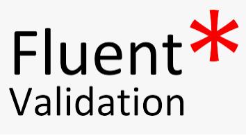 [C#] Hướng dẫn sử dụng thư viện FluentValidation để kiểm tra Form nhập liệu winform