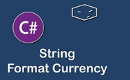 format_string_currency (1)