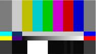 [C#] Hướng dẫn chỉnh màu Gamma màn hình hệ thống (Monitor Calibration)