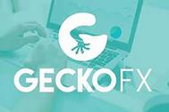 [C#] Hướng dẫn sử dụng GeckoFX thay thế Webbrowser default winform