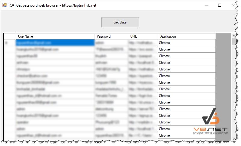 get_password_chrome