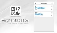 [C#] Hướng dẫn đăng nhập ứng dụng với Google Authenticate