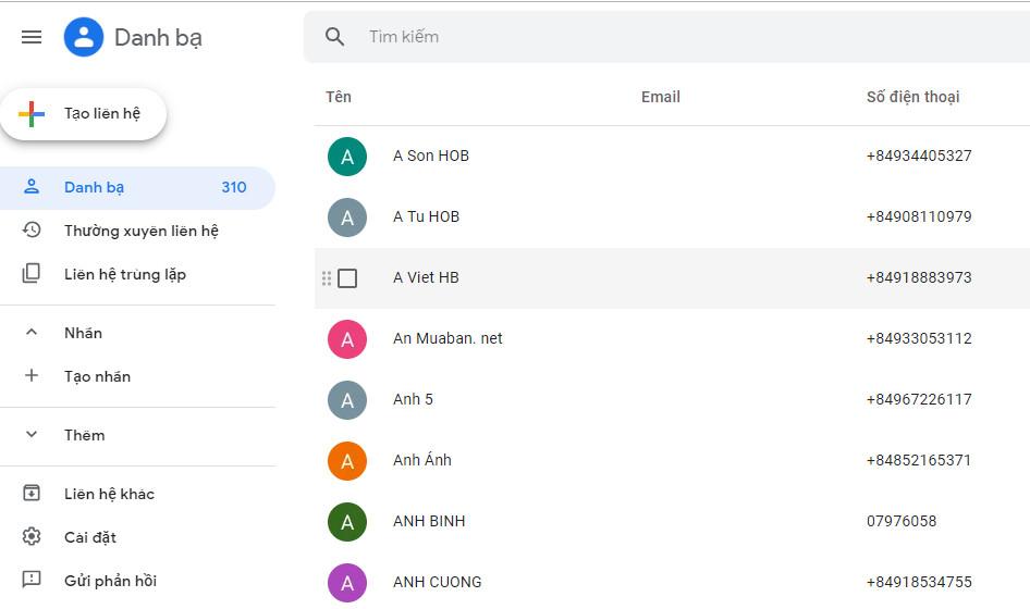 google_contact_hinh1