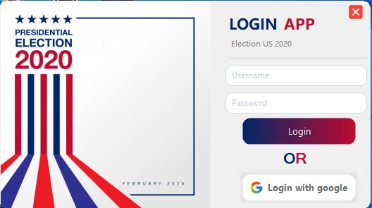 google_login