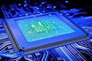 [C#] Chia sẽ Class System Info lấy thông tin phần cứng của máy tính