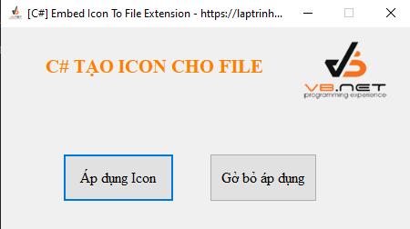 icon_csharp_nhung