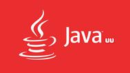 [EBOOK] Tài liệu lập trình Java cơ bản đến nâng cao Tiếng Việt của trường Đại Học FPT