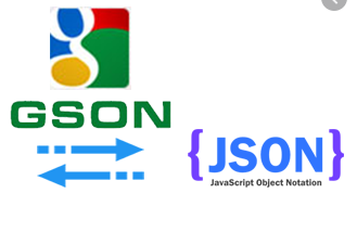 [C#] Convert Json to Gson class java sử dụng Http Request website jsonschema2pojo