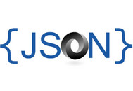 [DATABASE] Hướng dẫn sử dụng OPEN JSON trong sqlserver 2016 trở lên