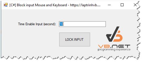 lock_mouse_csharp