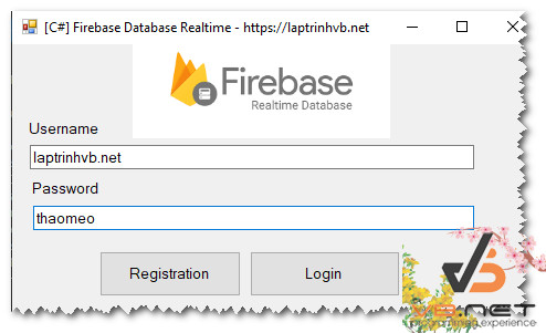 login_form_firebase