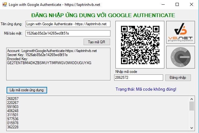 login_googleAuthenticate