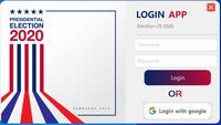 [C#] Hướng dẫn sử dụng tài khoản Google Account đăng nhập vào hệ thống winform