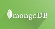 [C#] Hướng dẫn thêm xóa sửa trong database MongoDB