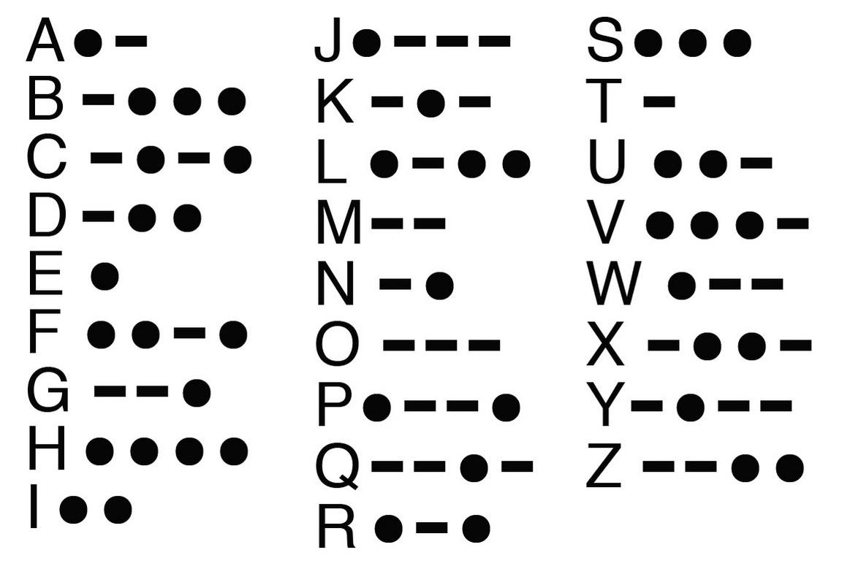 morsecode_image