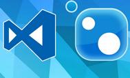 [C#] Giới thiệu và sử dụng trình quản lý thư viện Nuget cho .NET