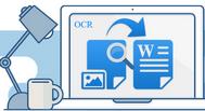 [C#] Hướng dẫn viết ứng dụng chụp màn hình và tách chữ ra khỏi hình ảnh Winform