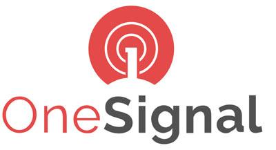 [C#] Hướng dẫn push notification sử dụng API One Signal