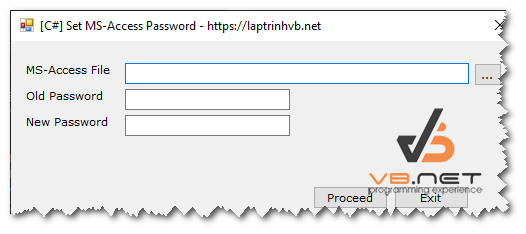 password_file_access