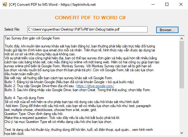pdf_word_csharp