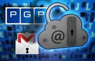 [C#] Giới thiệu và hướng dẫn viết ứng dụng sử dụng thuật toán mã hóa và giải mã Pretty Good Privacy (PGP)