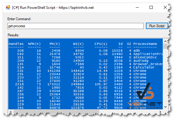 power_shell_csharp_demo