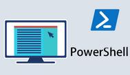 [C#] Hướng dẫn chạy Script Windows Power Shell trong lập trình Winform