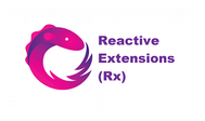 [C#] Sử dụng Reactive NET load Big data vào Gridview