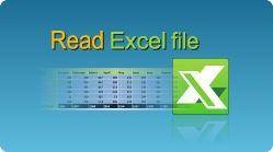 [C#] Hướng dẫn đọc trực tiếp file Excel đang mở C#