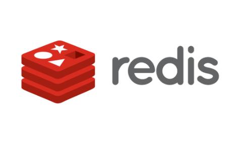 [C#] Hướng dẫn thêm, lưu, xóa, sửa với Redis Database