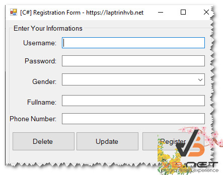 registration_firebase