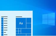 [C#] Viết ứng dụng cấu hình màn hình luôn sáng (Screen Always On)